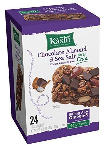 kashi-granola-bars-chewy-chocolate-almond-sea-salt-with-chia-24ct-by-kashi