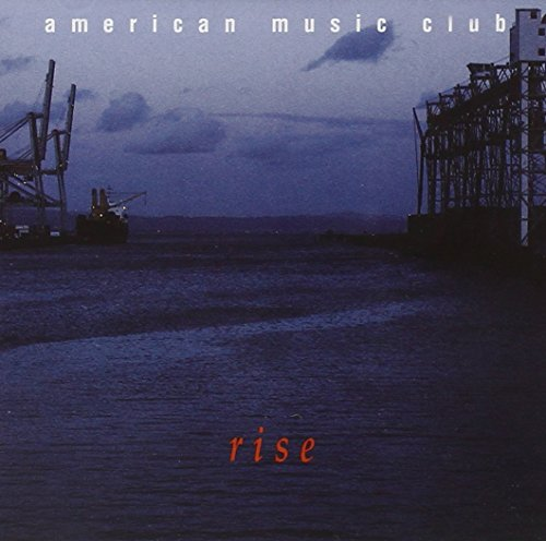 American Music Club - Over And Done - Zortam Music