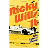 Ricky Wills It: A Novel
