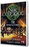 echange, troc  - La Nuit Celtique III - La Nuit Celtique invite la Corse