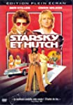 Starsky et Hutch (Edition Plein Ecran...