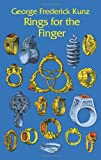 Rings for the Finger (Dover Jewelry and Metalwork)