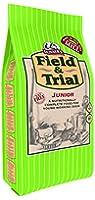Skinners Field and Trial Junior, 15 Kg