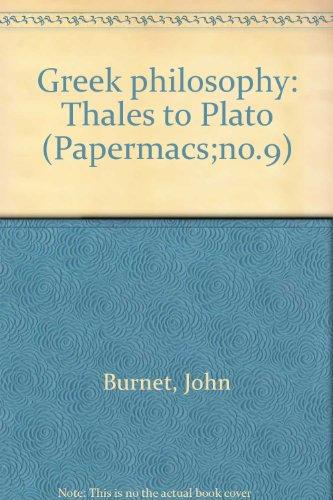 greek-philosophy-thales-to-plato-papermacsno9