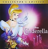 Cinderella Collector's Edition