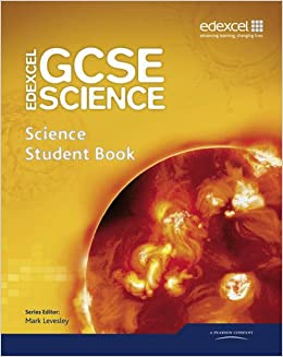 gcse biology coursework mark For those parents of students taking practical subjects at gcse, who marks the coursework is it the teacher or an outside examining body  for those parents of students taking practical subjects at gcse, who marks the coursework is it the teacher or an outside examining body  the coursework is 60 percent of the total mark i'd like.