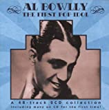 The First Pop Idol Al Bowlly