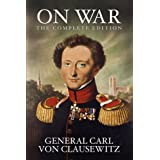 On War: The Complete Edition