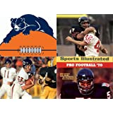 Chicago Bears 1970: A Game-by-Game Guide