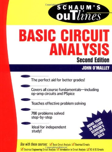 introductory circuit analysis 11th edition pdf