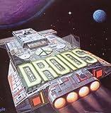 Star Peace Droids