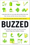 Buzzed 4th Edition: The Straight Fact...