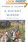 A Distant Mirror: The Calamitous 14th...