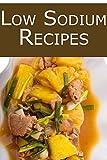 Low Sodium Recipes