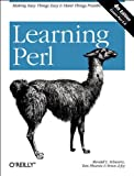 img - for Learning Perl, Fourth Edition book / textbook / text book