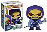 Toy - Masters of the Universe Skeletor POP! Figur 9 cm