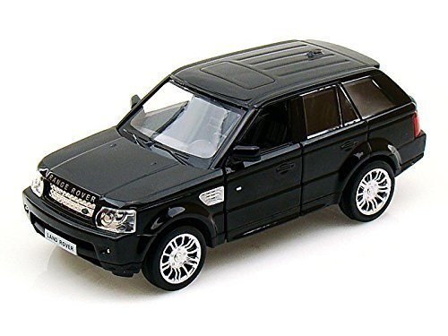 land-rover-range-rover-1-36-black-by-land-rover