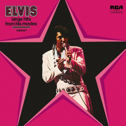 Elvis Presley - Movies - Zortam Music
