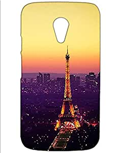 Meizu M2 Note Back Cover Designer Hard Case Printed Cover