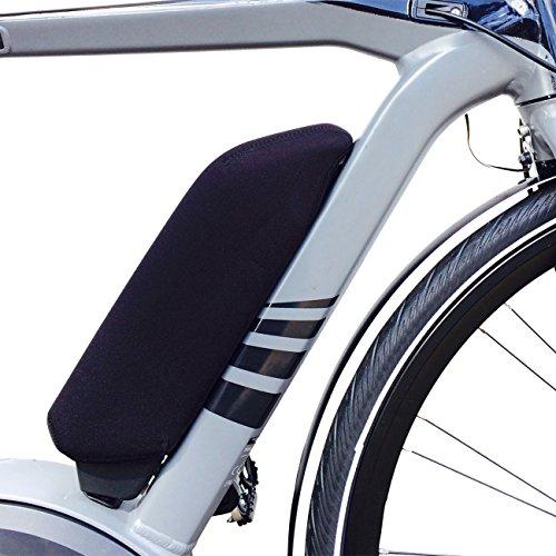 NC-17-connect-E-Bike-Akku-Schutzhlle-als-Batterie-Thermo-Cover-fr-Rahmen-oder-Gepcktrger-fr-Shimano-STePS-BT-E6010-Bosch-ActivePerformance-Line-Modelle-ab-2014-und-Yamaha-schwarz-verschiedene-Variante