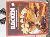 Backen nach Grossmutters Art: So gelingen Back-Genusse von einst (German Edition) (3774212090) by Hannelore Blohm