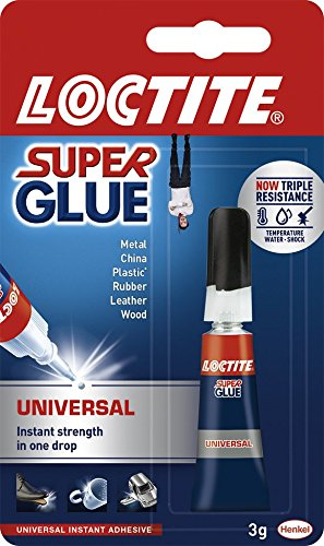 loctite-0000602-super-glue-tube-3-g