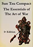 Sun Tzu Compact - The Essentials of The Art of War
