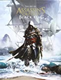 The Art of Assassins Creed IV: Black Flag