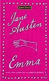 Emma (Signet Classics)