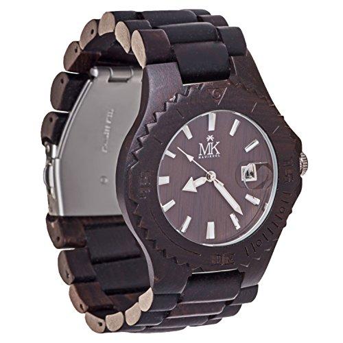 montre-en-bois-pour-hommes-femmes-maui-kool-lahaina-collection-montre-bois-de-santal-bois-noir-avec-