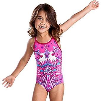 bathsuit swimming suit costume swimwear amazon co uk clothing