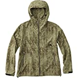 THE NORTH FACE(ザノースフェイス) NOVELTY COMPACT JACKET Men's
