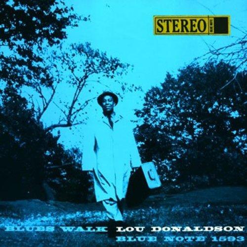 Find Discount Blues Walk [Vinyl]
