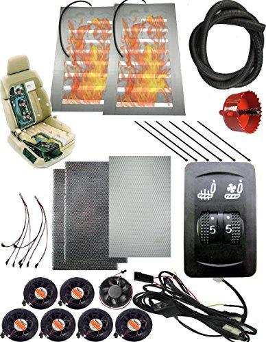 acqua-carbonio-12-v-a-1-sedile-ventilazione-cuscino-estivo-capelli-con-ventole-freddo-auto-aria-cond