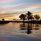 bar buenos aires – dedicated to Carlos Aguirre