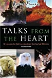 Talks From the Heart