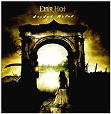 セヴダ・メタル / エミール・ホット (演奏) (CD - 2008)