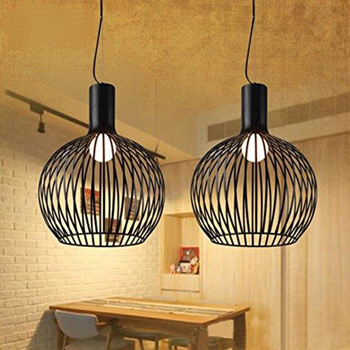 bbslt-retro-pueblo-americano-aranas-de-luces-de-linterna-cafe-industrial-e-iluminacion-de-restaurant