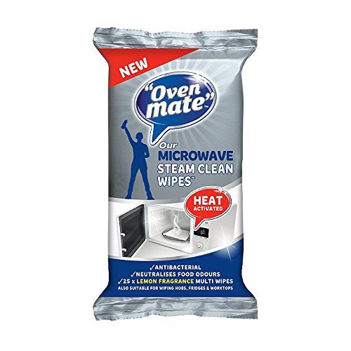 oven-mate-antibacterial-kitchen-microwave-cleaning-wipes-pack-of-25