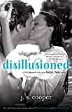 Disillusioned (Swept Away Book 2)