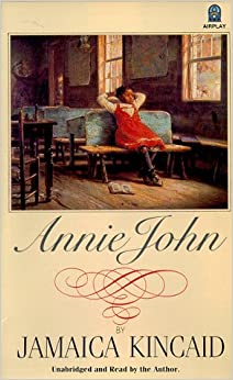 annie john book report A study guide for jamaica kincaid s annie john download a study guide for jamaica kincaid s annie john ebook pdf or read online books in pdf, epub, and mobi format click download or read online button to a study guide for jamaica kincaid s annie john book pdf for free now.