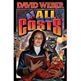 At All Costs (Honor Harrington)by David Weber