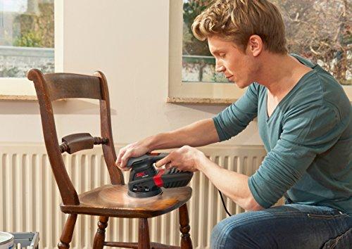 skil multischleifer fox europaletten kaufen. Black Bedroom Furniture Sets. Home Design Ideas