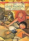 The Cave Painter of Lascaux