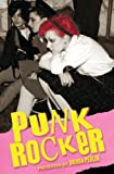 img - for Punk Rocker book / textbook / text book