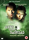 Live from Baghdad [DVD]