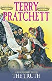 Terry Pratchett The Truth: (Discworld Novel 25) (Discworld Novels)