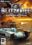 Blitzkrieg: Burning Horizons (PC)