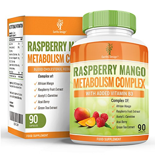 raspberry-ketones-diet-and-weight-loss-complex-with-african-mango-acetyl-l-carnitine-green-tea-acai-