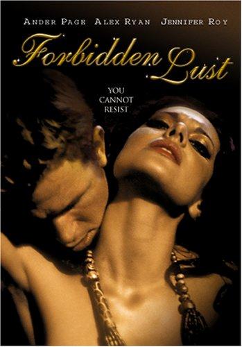 Phim Dục Vọng Chôn Vùi - Forbidden Lust